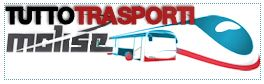 www.tuttotrasportimolise.it